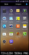 [Custom ROM]  NCSROM XUGOF1 (01.10.15)-screenshot_2014-02-18-15-36-32.png