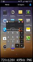 [Custom ROM]  NCSROM XUGOF1 (01.10.15)-screenshot_2014-02-18-15-37-26.png