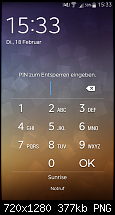 [Custom ROM]  NCSROM XUGOF1 (01.10.15)-screenshot_2014-02-18-15-33-41.png