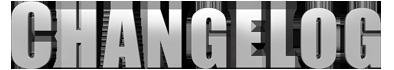 [ROM][XXUGNH4 XXEMRG][24Oct] Omega v60 v50.1◄●4.3 4.1.2●►Omega Files Themes◄●-changelogtext.png