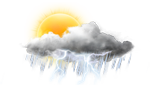 Samsung Galaxy S3 mit anderem Kernelformat und Recoverypartition-keyguard_weather_16_17.png