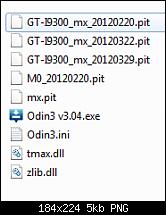 Flashprogramm für Samsung Galaxy I9300 + Pit Files-2012-05-31_152121.png