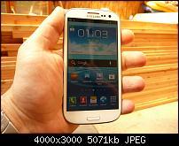 Review zum Samsung Galaxy S3-29-05-2012-10-53-30.jpg