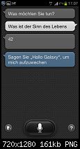 Review zum Samsung Galaxy S3-screenshot_2012-06-09-17-07-19.png