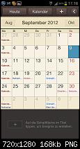 Review zum Samsung Galaxy S3-screenshot_2012-06-09-17-18-14.png