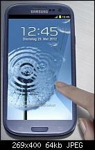 Review zum Samsung Galaxy S3-unbenannt-1.jpg