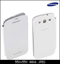 Review zum Samsung Galaxy S3-7741-700x0-false.jpeg