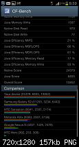 Review zum Samsung Galaxy S3-screenshot_2012-05-30-08-59-05.png