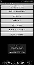 Kamera Firmware updaten-2012-06-10-20.46.49.png