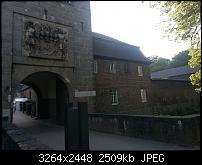 Kamera (Video- und Fotoqualität) vom Galaxy S III-20120610_195408-1-.jpg