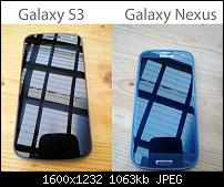 Galaxy S3 vs. Galaxy Nexus Kameraqualität-s3_vs_nexus_1.jpg