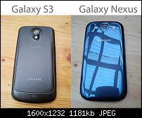 Galaxy S3 vs. Galaxy Nexus Kameraqualität-s3_vs_nexus_2.jpg