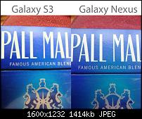 Galaxy S3 vs. Galaxy Nexus Kameraqualität-s3_vs_nexus_3.jpg