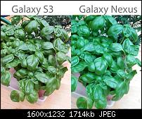 Galaxy S3 vs. Galaxy Nexus Kameraqualität-s3_vs_nexus_4.jpg