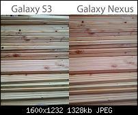 Galaxy S3 vs. Galaxy Nexus Kameraqualität-s3_vs_nexus_6.jpg