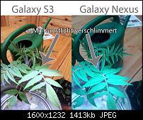 Galaxy S3 vs. Galaxy Nexus Kameraqualität-s3_vs_nexus_7.jpg