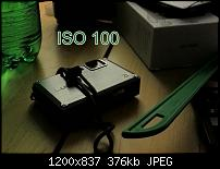 Galaxy S3 vs. Galaxy Nexus Kameraqualität-iso_100.jpg
