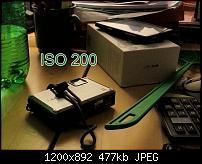 Galaxy S3 vs. Galaxy Nexus Kameraqualität-iso_200.jpg