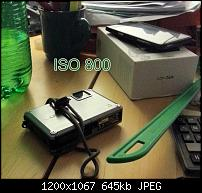 Galaxy S3 vs. Galaxy Nexus Kameraqualität-iso_800.jpg