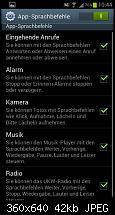 Liste mit Sprachbefehlen für S-Voice ?-uploadfromtaptalk1339490756178.jpg
