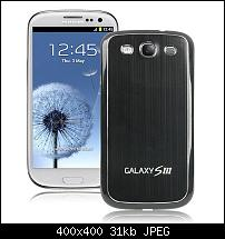 Samsung Galaxy S3 Zubehör-8784-s-spa-0381bl-1.jpg