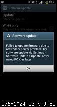 OTA Update [I9300BUALF1/ LF5/LF6-uploadfromtaptalk1339518100099.jpg