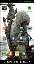 Zeigt her Eure Bildschirme!-screenshot_2012-06-12-18-37-17.png
