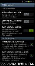 Lautlos bei aktivem Bildschirm-screenshot_2012-06-13-17-30-16.png