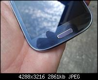 Farbänderung Samsung Galaxy S3 pebble blue-dscf0453.jpg