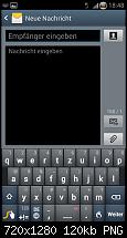 Samsung Tastatur ist Swype-screenshot_2012-06-14-18-48-57.png