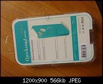 Samsung Galaxy S3 Zubehör-15-06-2012-07-42-40.jpg