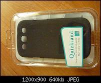 Samsung Galaxy S3 Zubehör-15-06-2012-07-42-49.jpg