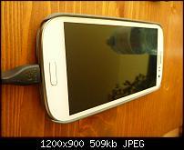 Samsung Galaxy S3 Zubehör-15-06-2012-07-43-17.jpg