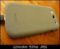 Samsung Galaxy S3 Zubehör-15-06-2012-07-43-31.jpg