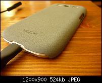 Samsung Galaxy S3 Zubehör-15-06-2012-07-43-40.jpg
