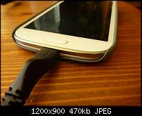Samsung Galaxy S3 Zubehör-15-06-2012-07-43-59.jpg