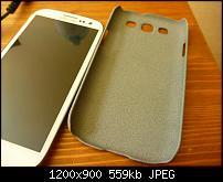 Samsung Galaxy S3 Zubehör-15-06-2012-07-44-27.jpg