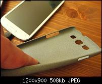 Samsung Galaxy S3 Zubehör-15-06-2012-07-44-35.jpg