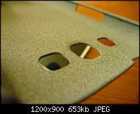 Samsung Galaxy S3 Zubehör-15-06-2012-07-44-53.jpg