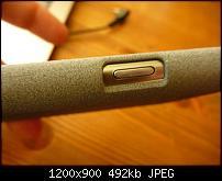 Samsung Galaxy S3 Zubehör-15-06-2012-07-45-10.jpg