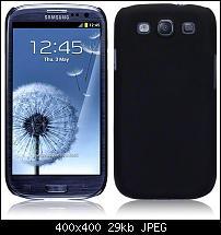 Samsung Galaxy S3 Zubehör-41d6whiht0l.jpg