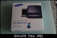 Samsung Galaxy S3 Zubehör-imag0136.jpg