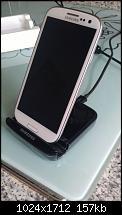 Samsung Galaxy S3 Zubehör-imag0139.jpg