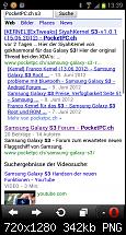 Automatische Seitenanpassung-screenshot_2012-06-17-13-39-41-1-.png