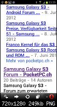 Automatische Seitenanpassung-screenshot_2012-06-17-13-39-47-1-.png