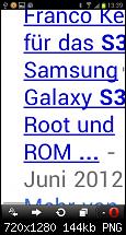 Automatische Seitenanpassung-screenshot_2012-06-17-13-39-53-1-.png