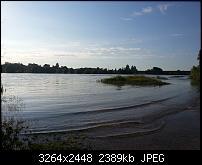 Kamera (Video- und Fotoqualität) vom Galaxy S III-20120617_192706.jpg