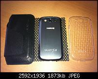 Samsung Galaxy S3 Zubehör-img_0939.jpg