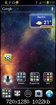 Schwarzes Symbol in Statusleiste-screenshot_2012-06-18-09-58-36.png
