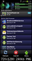 Schwarzes Symbol in Statusleiste-screenshot_2012-06-19-08-28-13-1-.png
